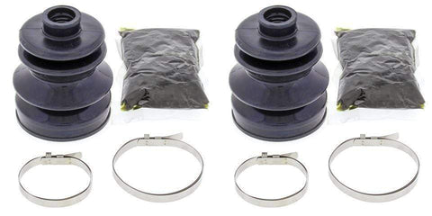 All Balls Other Complete Front Inner or Outer CV Boot Repair Kit 700i H1 TRV GT EFI 11-12