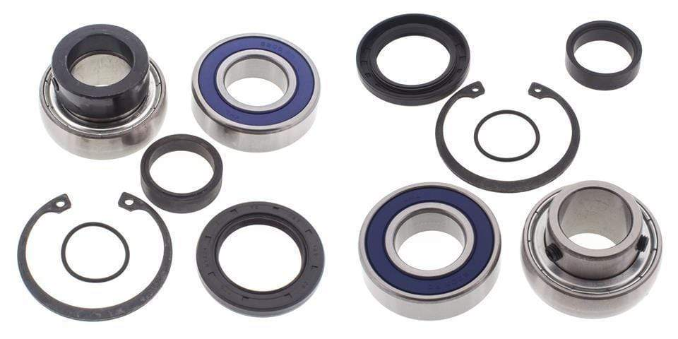 Lower Drive Shaft & Upper Jack Shaft Bearing & Seal Kit 500 CLASSIC 1992-1995
