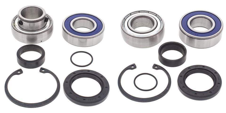 Lower Drive Shaft & Upper Jack Shaft Bearing & Seal Kit PRO X 700 2003-2004