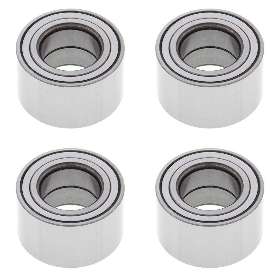Rear and Front Wheels Bearing Kits 1000i LTD EFI MUDPRO 12-14