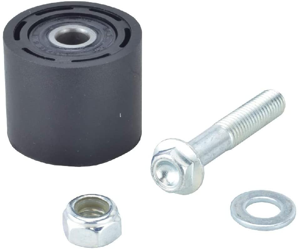 All Balls Suspension All Balls Chain Roller Lower 79-5013