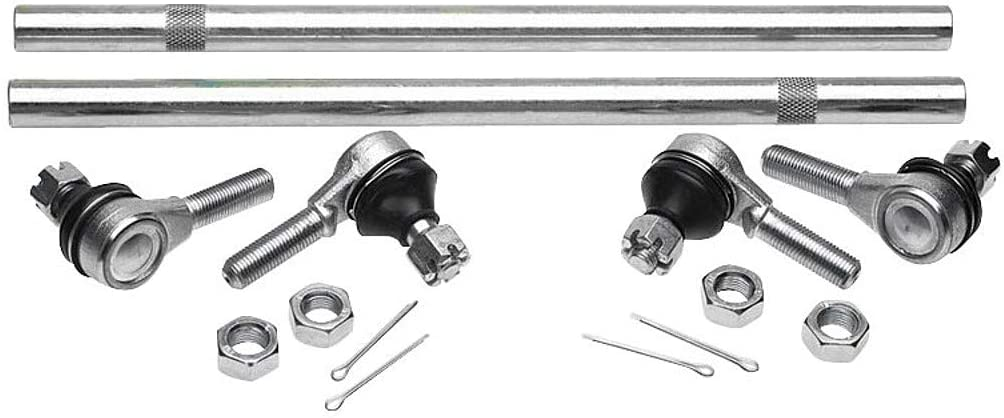 All Balls Suspension All Balls Tie Rod Upgrade Kit For 2016-2019 Can-Am Outlander MAX DPS 450 EFI