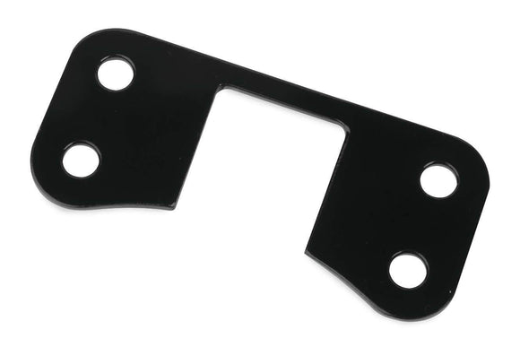 Arlen Ness Body Arlen Ness Hot Legs Front Fender Lift Brackets Adapters 21