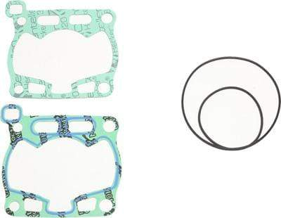 RM85 2002-2011 R2506-034 99-0333 Top End Race Gasket Kit by Athena For Suzuki