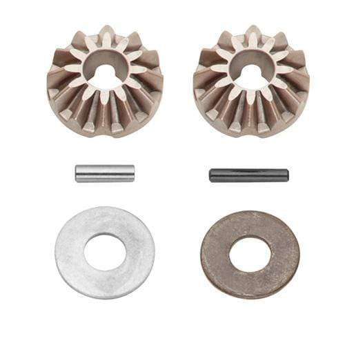 Cequent Body Cequent 500314 Fulton F2 Gear Kit