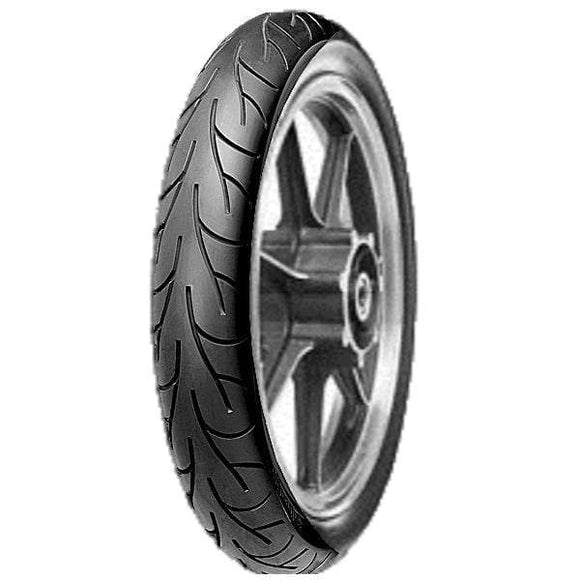 Continental Tires Other CONTINENTAL Go! Sport Touring Bias Tire Front 110/80VB17