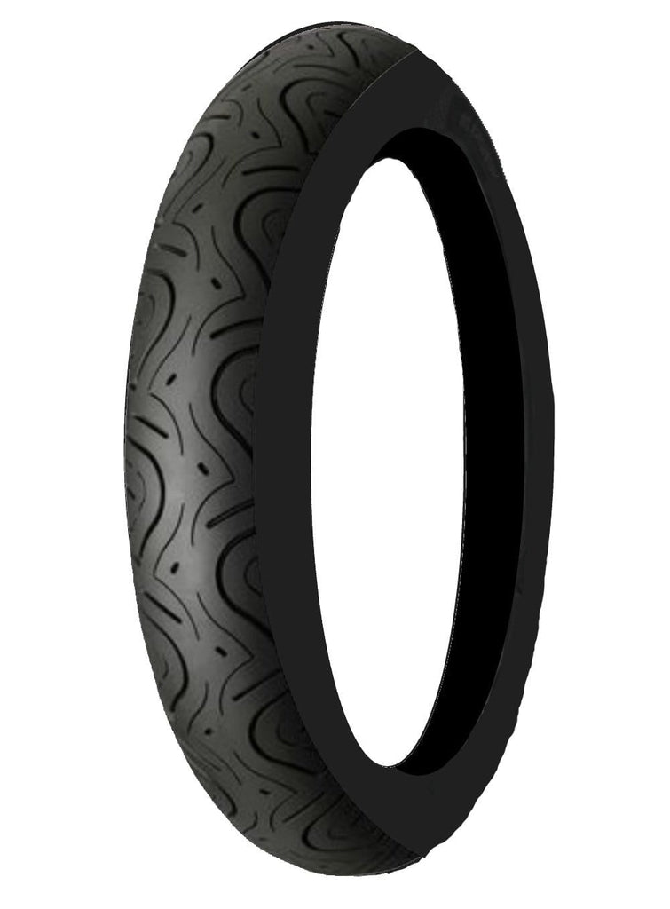 CONTINENTAL WWW Legend Bias Tire Front 130/90-16