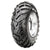 Set of 2 CST ANCLA Rear ATV UTV Tires AT25x10-12 6Ply