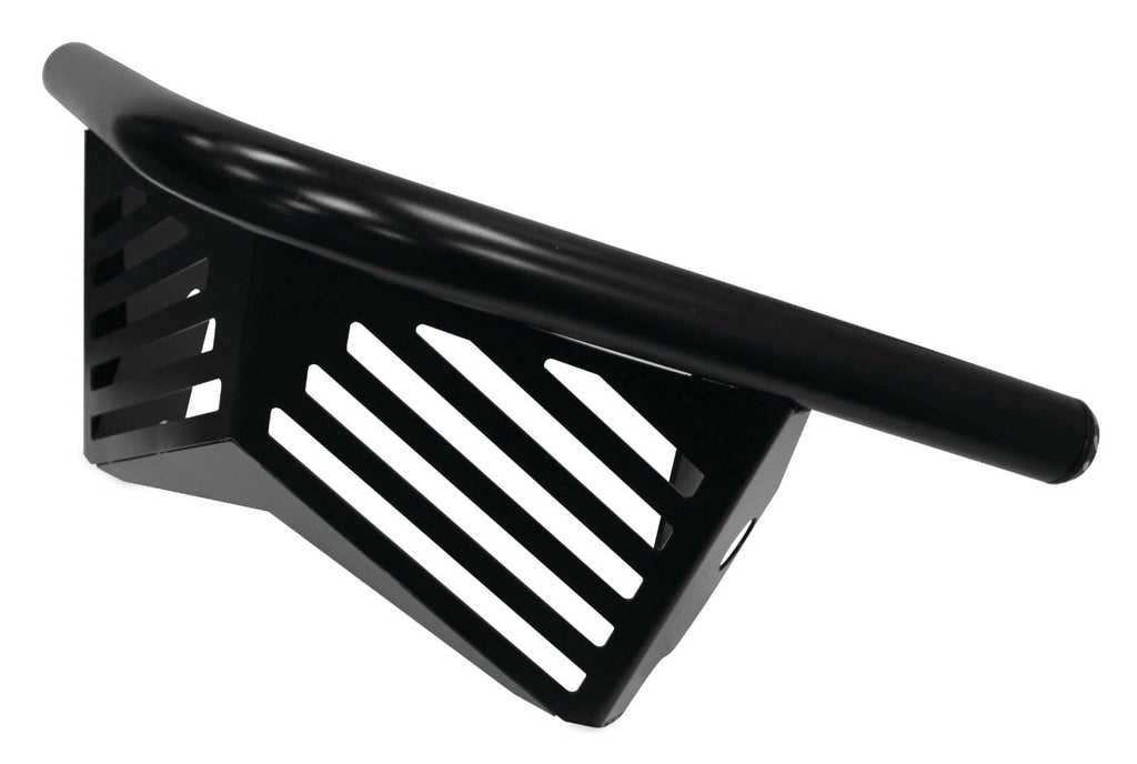 DragonFire Racing RacePace Front Bumper for YXZ 1000R - 01-5100