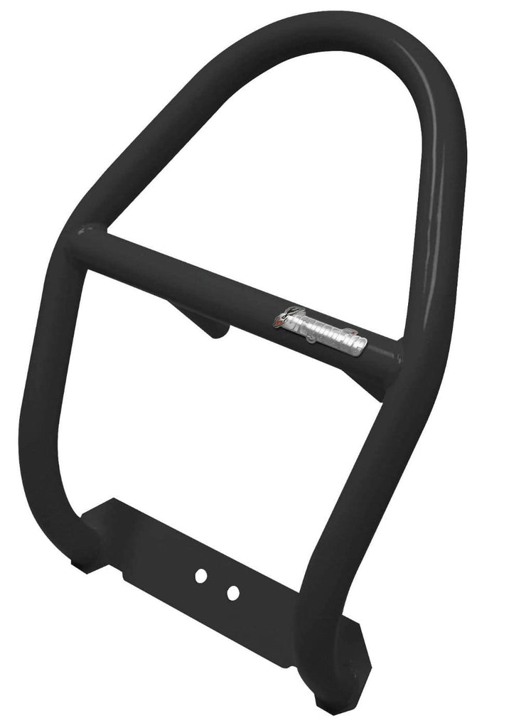 DragonFire Racing Strike Front Bumper for RZR XP1000 and RZR 900 Models - 01-1130