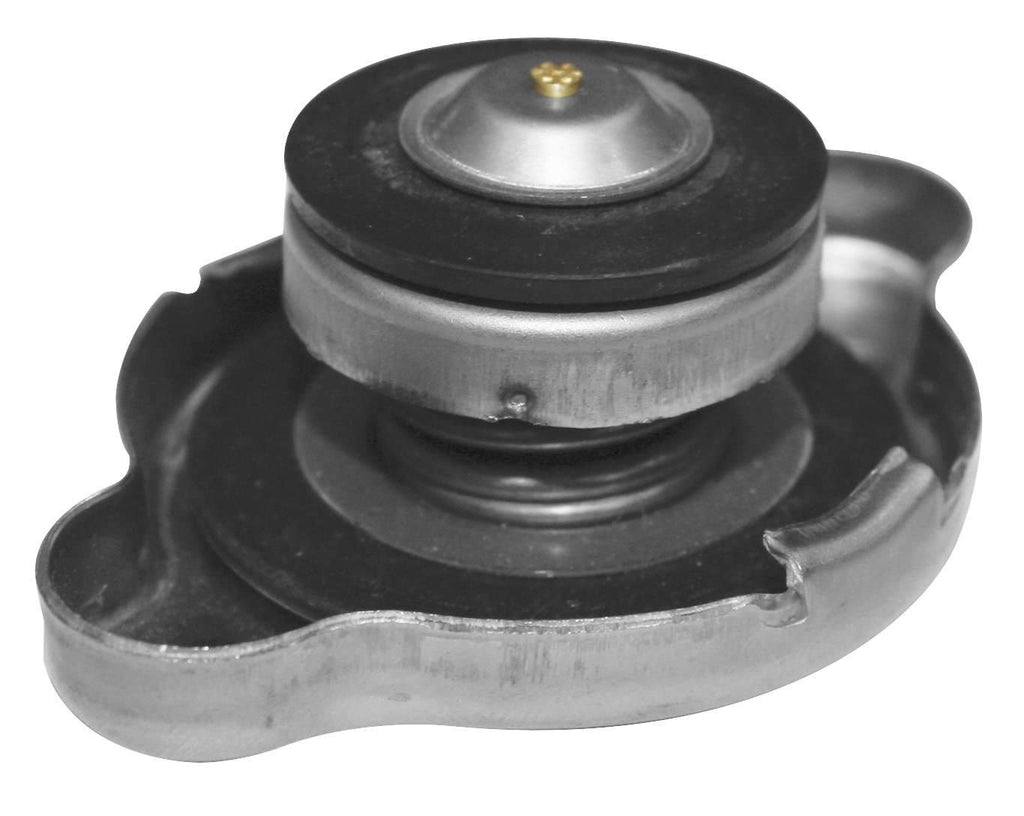 DragonFire Racing High Pressure Radiator Cap for RZR 900, 800 & ACE - 10-1005