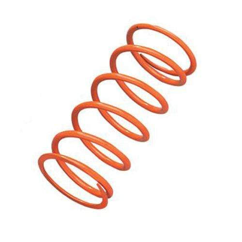 Epi Body Epi YDR16 Epi Clutch Spring Orange