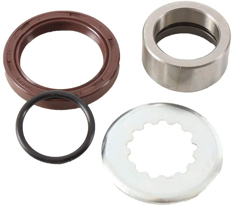 Hot Rods Engine & Intake Hot Rods Output Shaft Seal & Bushing Kit OSK0050