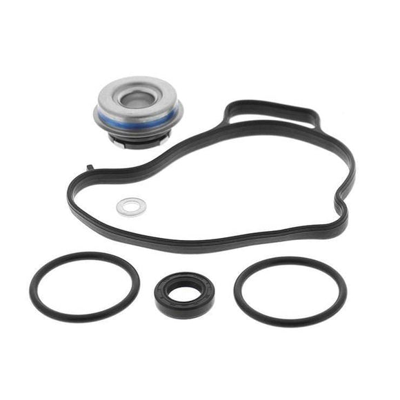 Hot Rods Engine & Intake Hot Rods Water Pump Rebuild Kit For 2007-2019 Honda TRX 420 FM