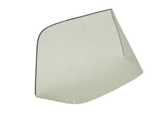 Sno-Stuff Windshield Arctic Cat PUMA '72-73 -SMOKE 15""