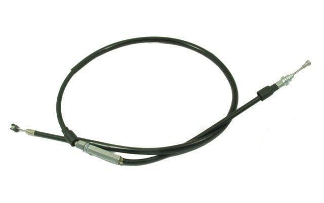 Motion Pro Clutch Cable Black for Yamaha YZ80 1997-2001