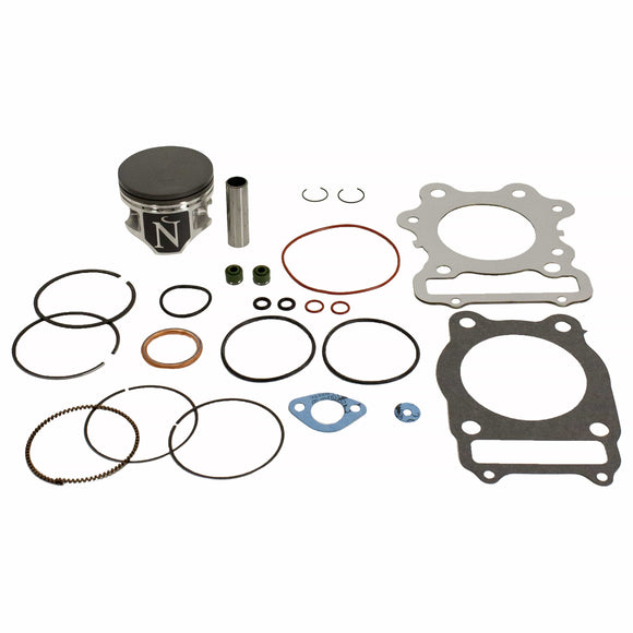 Namura Body Honda TRX300FW 1988-2000 Top End Repair Kit Std By Namura