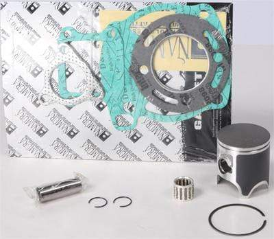 Namura Engine & Intake 1995-1998 Yamaha YZ250 67.96 CC Top End Repair Kit