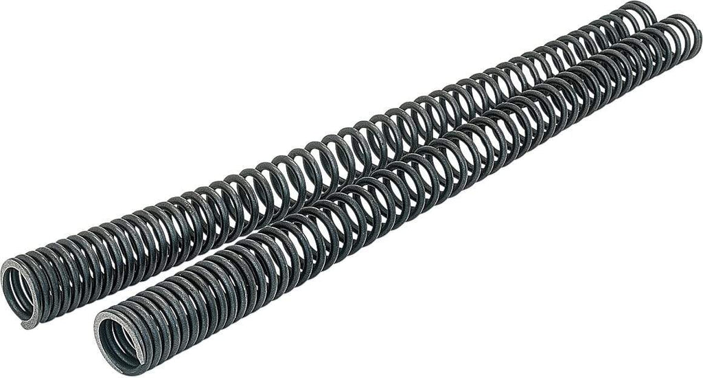 Proggressive Suspension Other Harley-Davidson XLH1200 Sportster 1200 1988-1993 Fork Spring Kit by Progressive