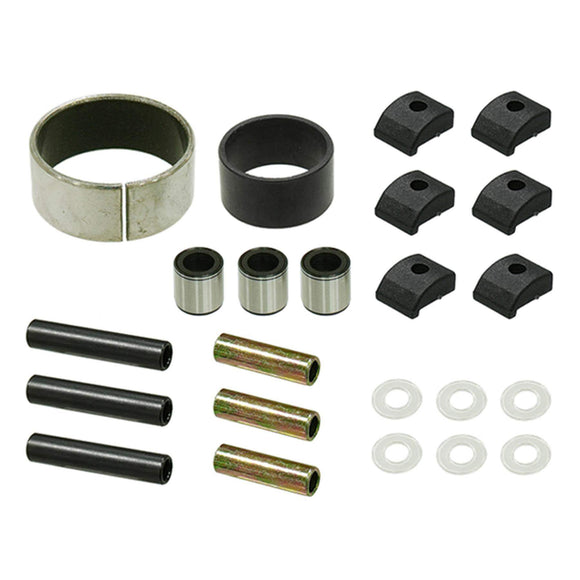 SPI Clutches SPI SM-03090 Yamaha Primary Clutch Rebuild Kit