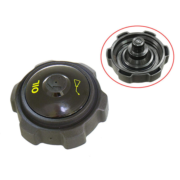 SPI Oil Filters, Coolers & Pumps SPI SM-07094 Oil Tank Cap Polaris