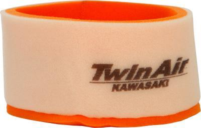 TWIN AIR Body Hardware Tiwn Air 151913 Twin Air, Air Filter ,kawasaki Kawasaki 700 KFX V-Force 04-09
