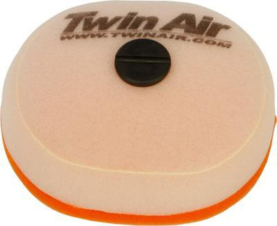 Tiwn Air 154514 Twin Air, Air Filter ,ktm Ktm 65SX/XC 97-12