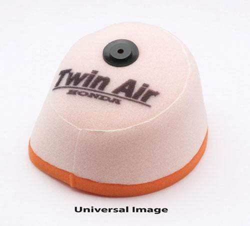 TWIN AIR Body Hardware Tiwn Air 158527FRX Ducati 748/916/996 BIP/S/SP/SPSALL Twin Air, Air Filter