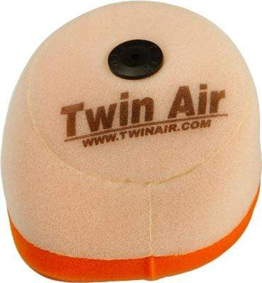 Twin Air - 150198 - Power Flow Kit Replacement Filter