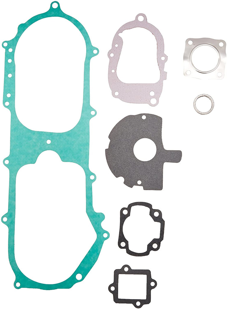 Vertex Engine & Intake Vertex Complete Gasket Kit (No Oil Seals) 808256