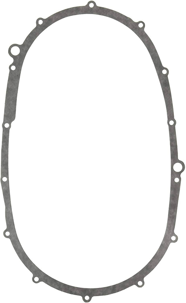 Vertex Engine & Intake Vertex Ignition Cover Gasket Kit 817658