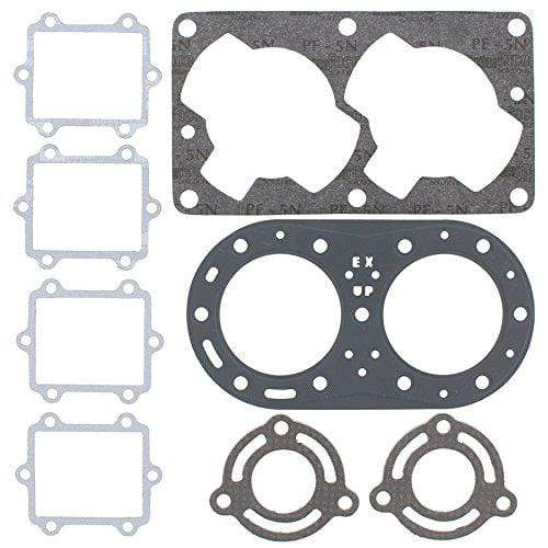 Vertex Engine & Intake Vertex Top End Gasket Kit 710178A