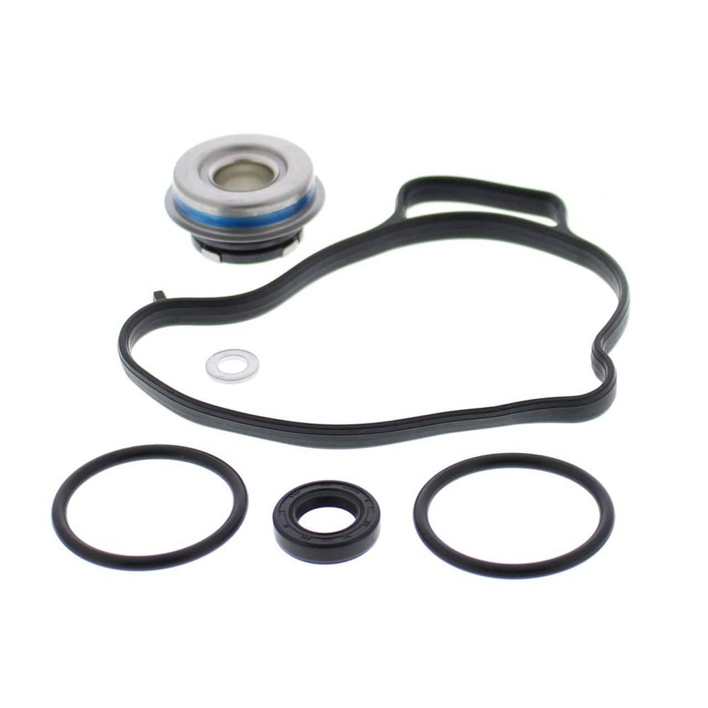 Vertex Engine & Intake Vertex Water Pump Rebuild Kit 821303