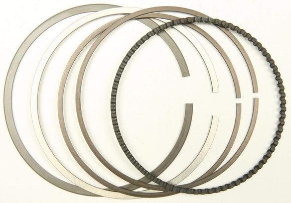 WISECO Body Hardware Wiseco Honda 98-04 TRX450S TRX450ES FOREMAN - 90.50mm Piston Rings ONLY