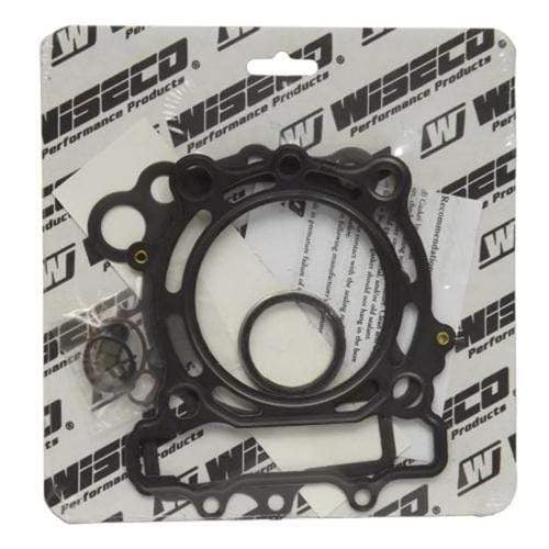 Wiseco Body Hardware Wiseco Top End engine Gasket Kit Honda XR500 XR500R 1983-1984