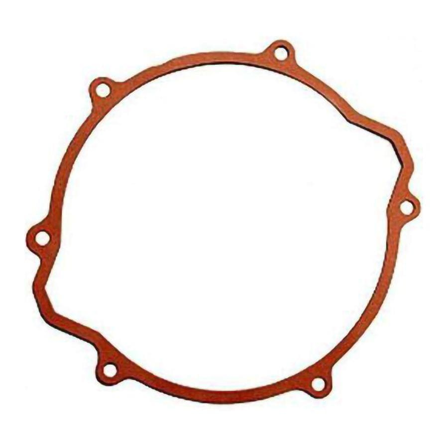 Wiseco Engine & Intake Wiseco Clutch Cover Gasket W6232