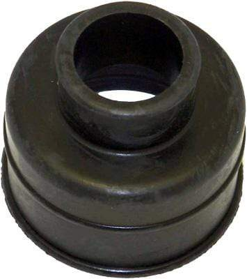 WSM Body Hardware Wsm 003-100 SeA-Doo Pto Rubber Boot