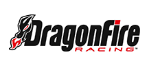 Shop by Brand DragonFire Racing