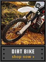 Shop Dirt Bike