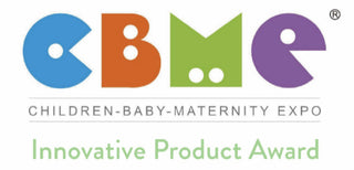 59s-children-baby-maternity-expo-innovation-product-award