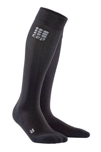 Women's Compression Socks for Recovery
