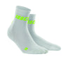 Women's Ultralight Short Socks