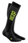 Men's Ultralight Socks