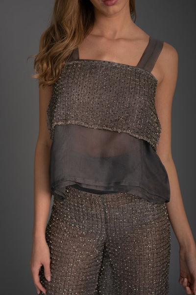 Ready-to-Wear Camisole Top