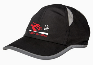 Dragon Boat Hat