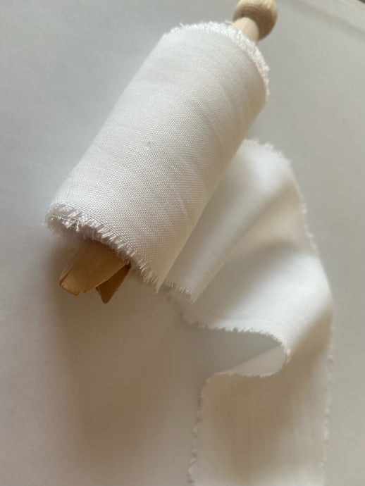 Cotton Bandana #3