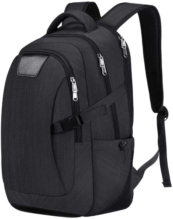 () Laptop Backpack (ZZ-97AB)