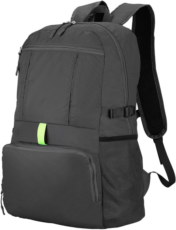 () Hiking Backpack (ZZ-87AH)