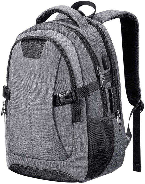 () Laptop Backpack (ZZ-96AH)