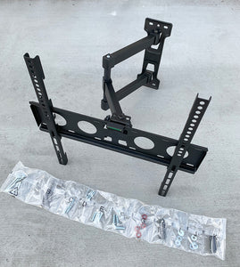 "() 23-55"" TV Mount (TVM-004)"